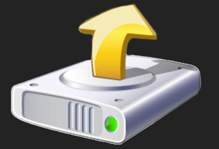 increase-maximum-upload-file