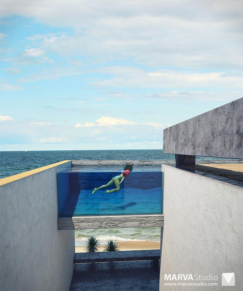 02 piscina marvastudiomarvastudio for Piscina marva